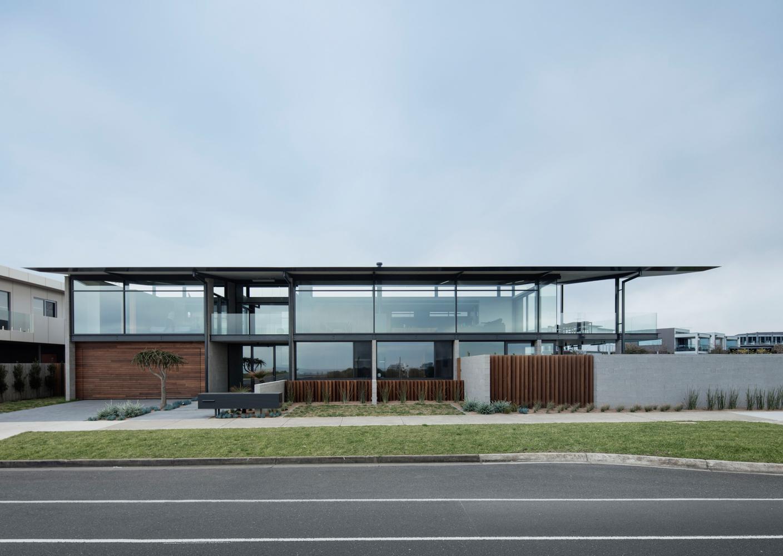 torquay-house-eldridge-anderson-the-design-emotive-02.jpg