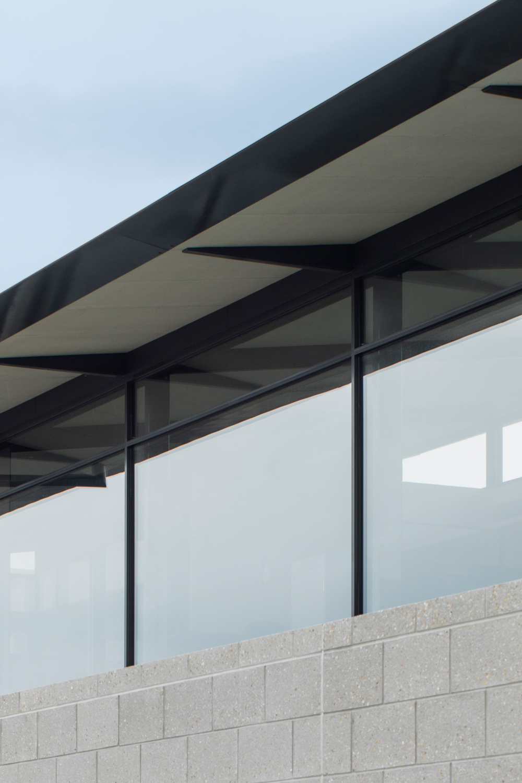torquay-house-eldridge-anderson-the-design-emotive-04.jpg