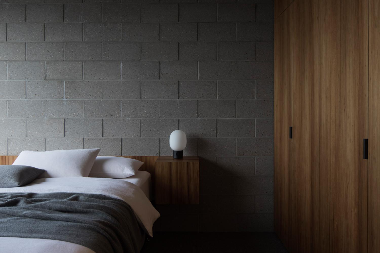torquay-house-eldridge-anderson-the-design-emotive-05.jpg