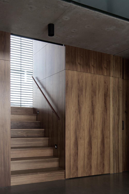 torquay-house-eldridge-anderson-the-design-emotive-07.jpg