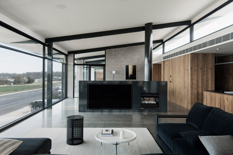 torquay-house-eldridge-anderson-the-design-emotive-09.jpg