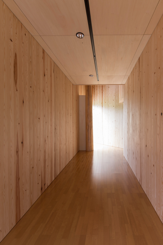 australia-house-andrew-burns-architecture-the-design-emotive-3.jpg