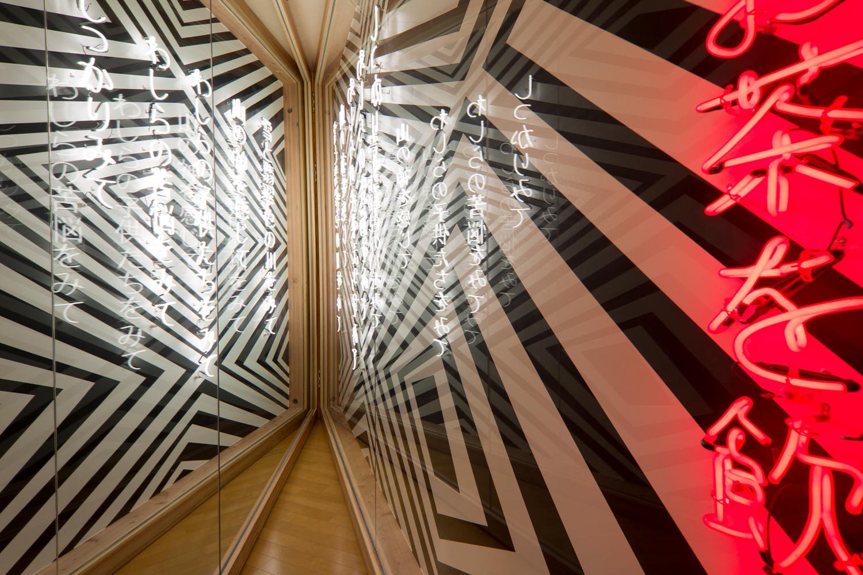 australia-house-andrew-burns-architecture-the-design-emotive-2.jpg