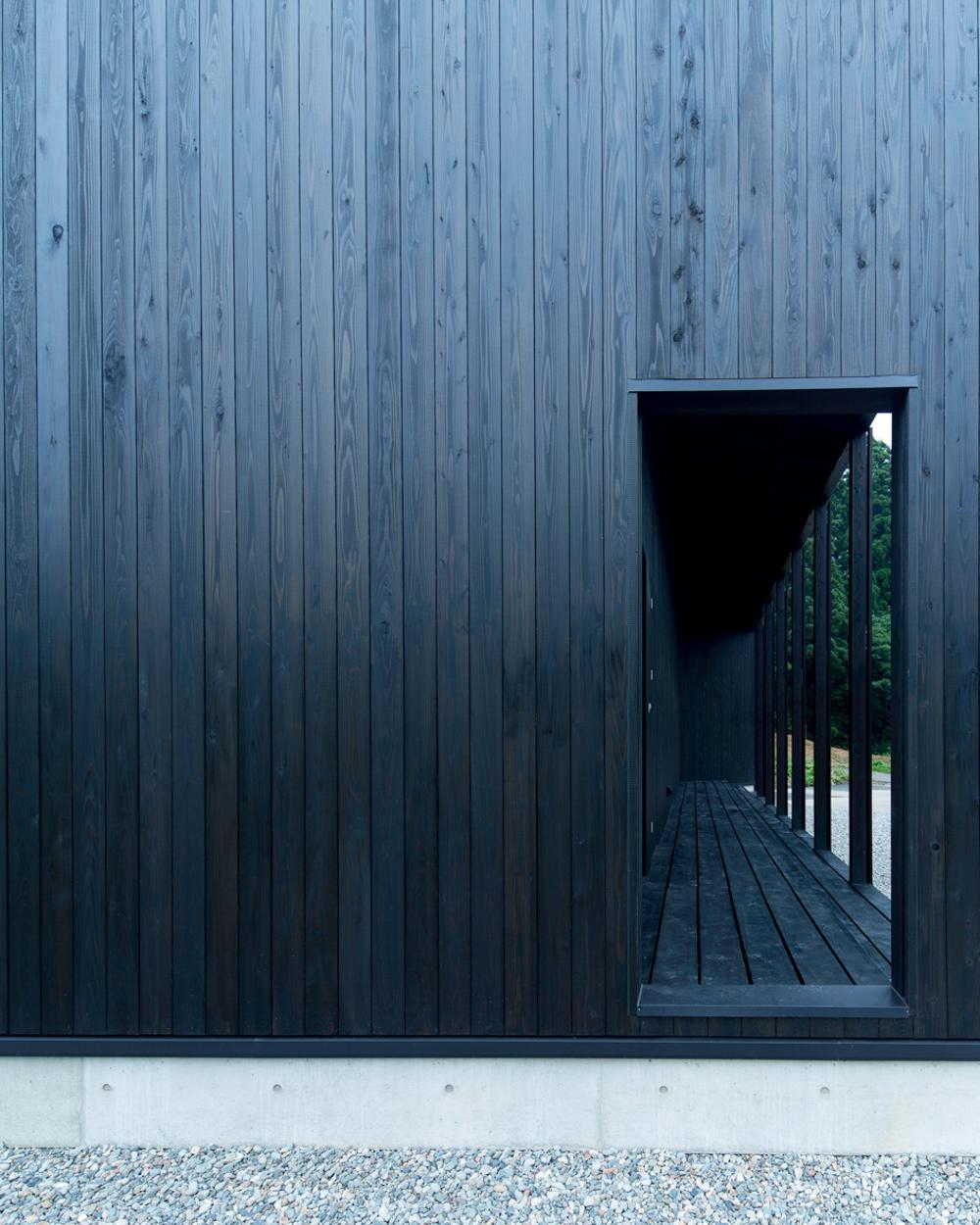 australia-house-andrew-burns-architecture-the-design-emotive-4.jpg