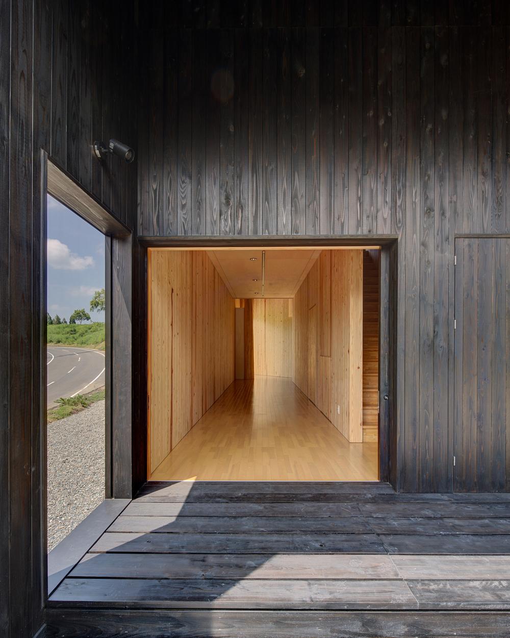 australia-house-andrew-burns-architecture-the-design-emotive-5.jpg