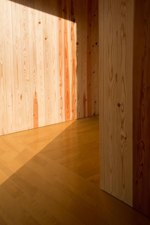 australia-house-andrew-burns-architecture-the-design-emotive-10.jpg