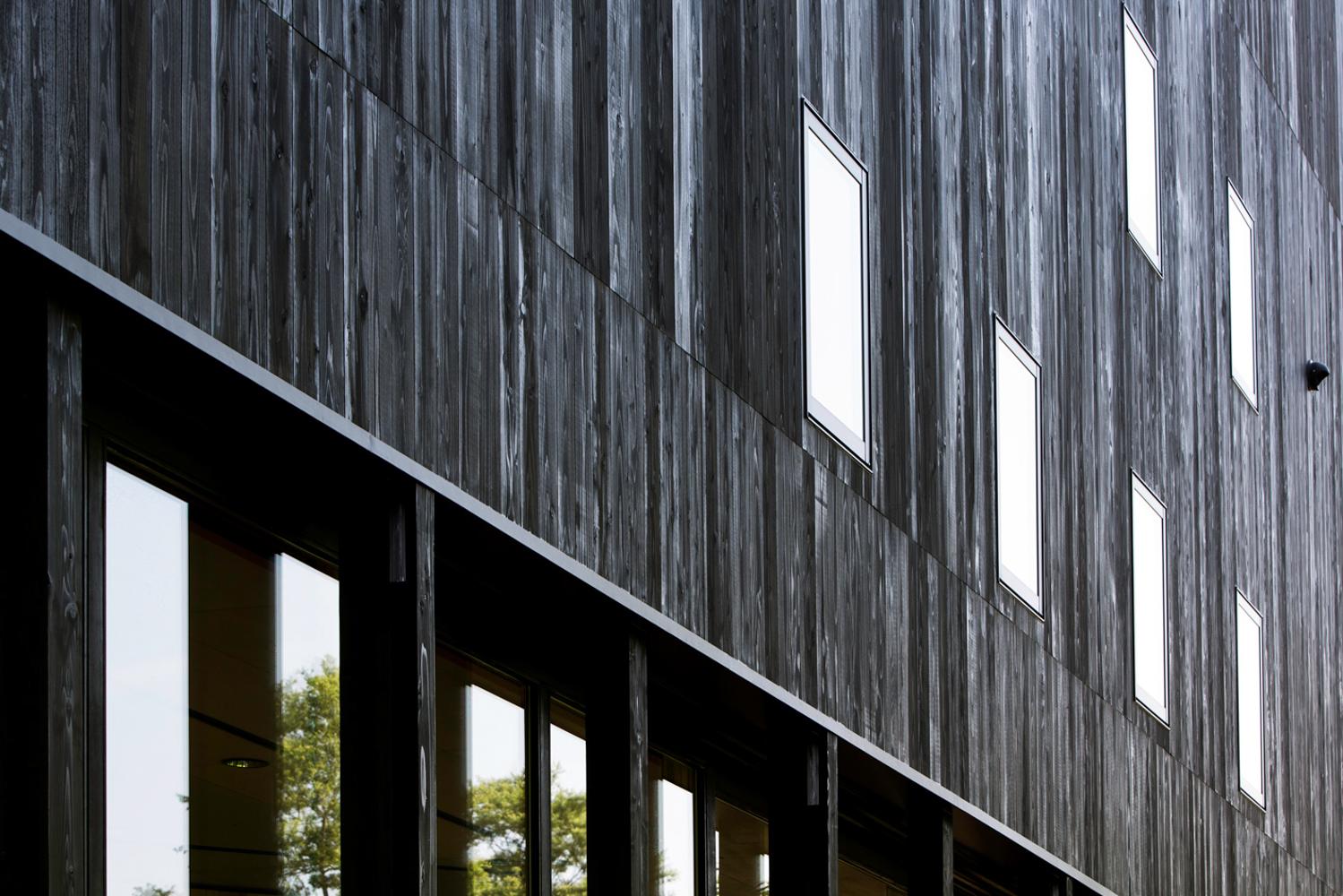 australia-house-andrew-burns-architecture-the-design-emotive-11.jpg