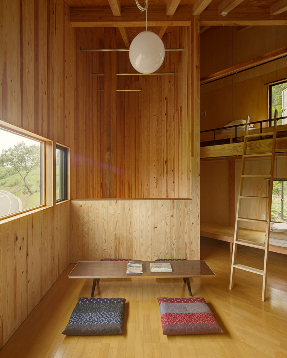 australia-house-andrew-burns-architecture-the-design-emotive-12.jpg