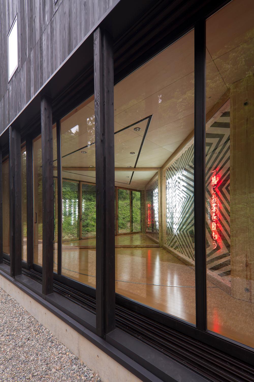 australia-house-andrew-burns-architecture-the-design-emotive-14.jpg