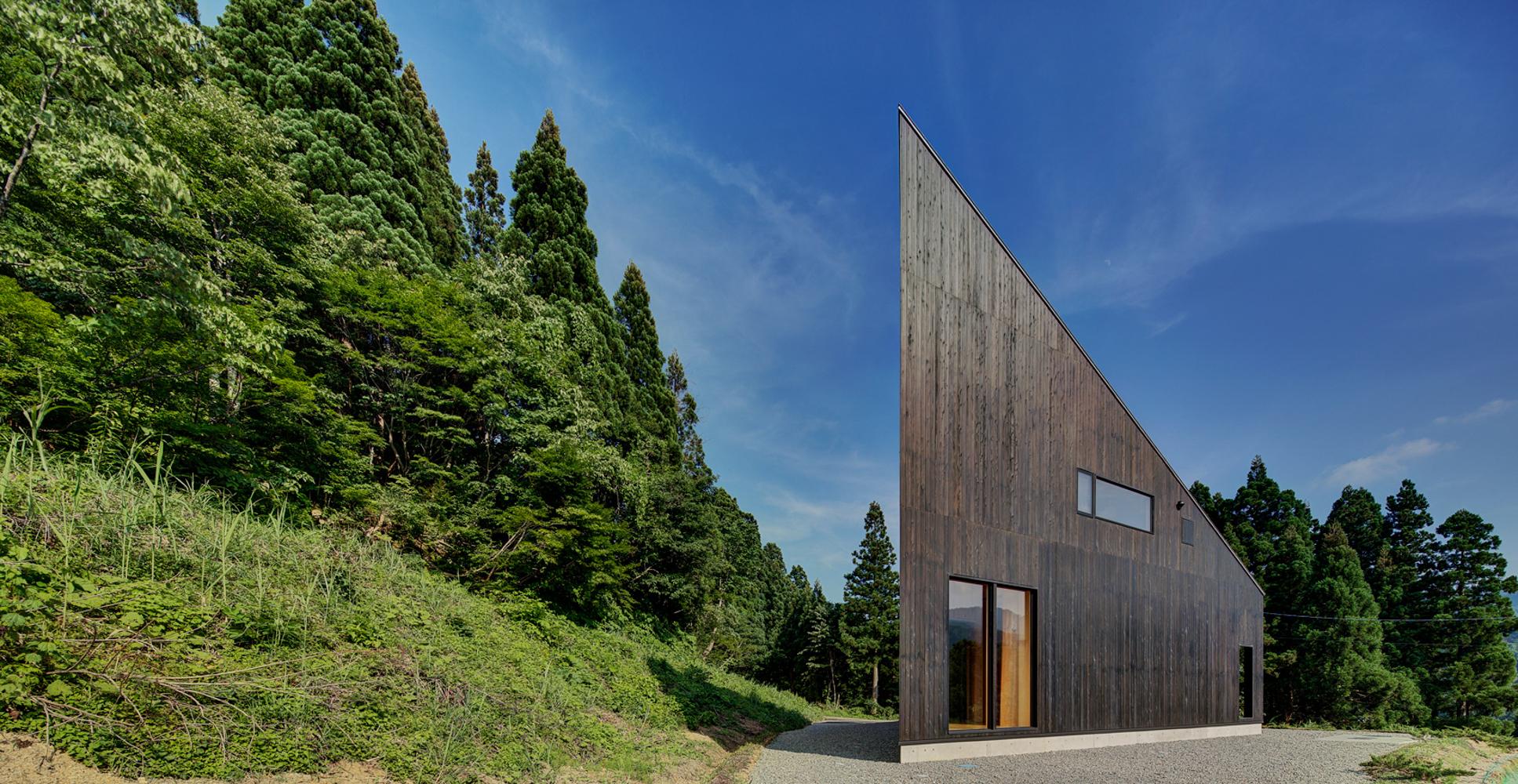 australia-house-andrew-burns-architecture-the-design-emotive-13.jpg