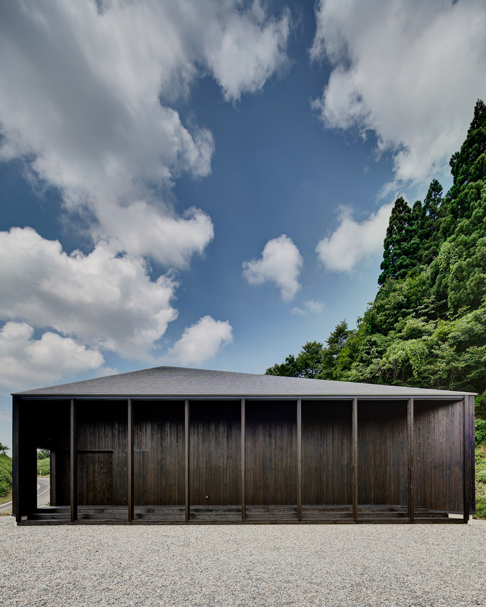australia-house-andrew-burns-architecture-the-design-emotive-15.jpg