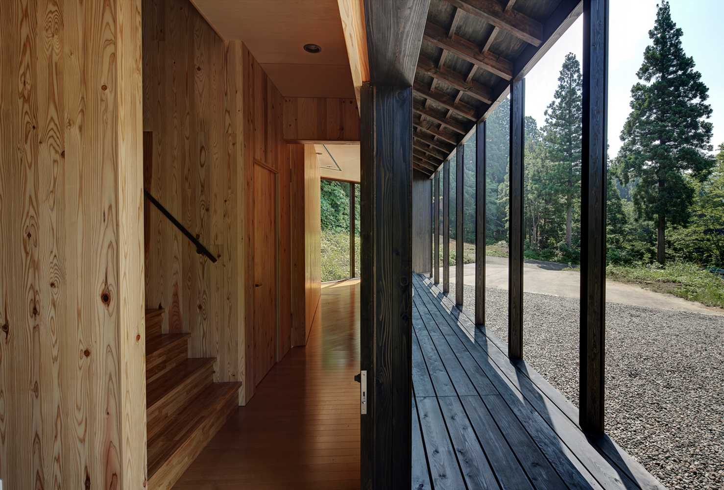 australia-house-andrew-burns-architecture-the-design-emotive.jpg