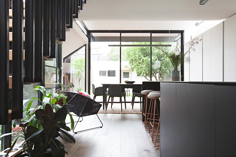 perched-house-rara-architect-the-design-emotive-04.jpg