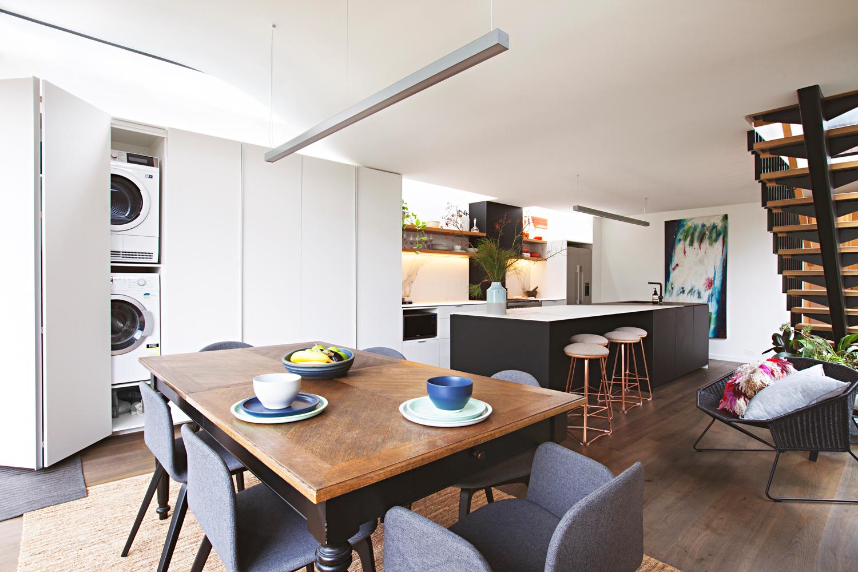 perched-house-rara-architect-the-design-emotive-03.jpg
