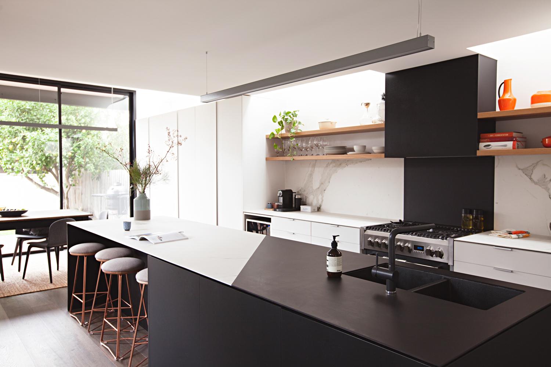 perched-house-rara-architect-the-design-emotive-06.jpg