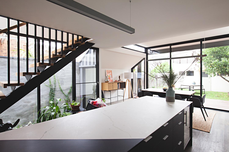 perched-house-rara-architect-the-design-emotive-05.jpg