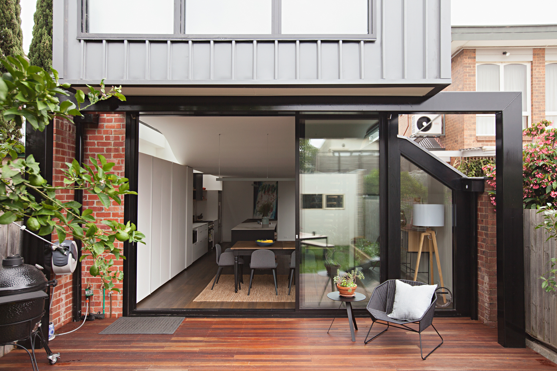 perched-house-rara-architect-the-design-emotive-09.jpg