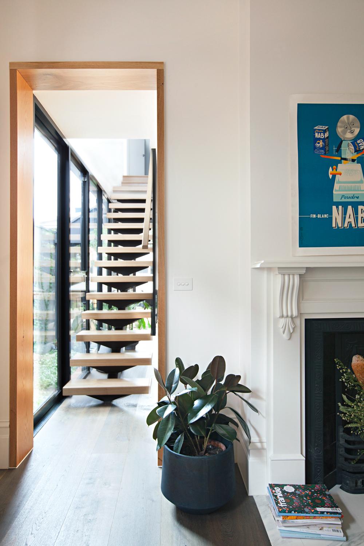 perched-house-rara-architect-the-design-emotive-12.jpg