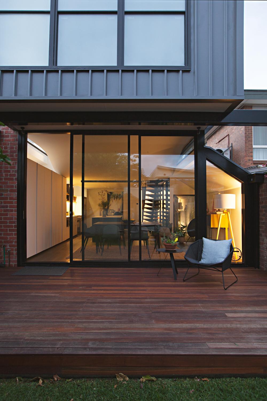 perched-house-rara-architect-the-design-emotive-14.jpg
