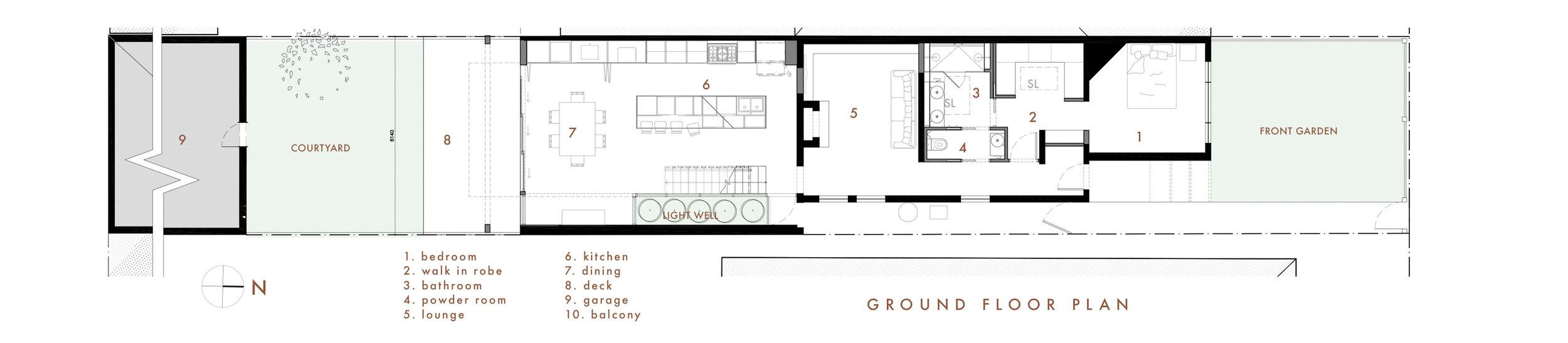 perched-house-rara-architect-the-design-emotive-16.jpg