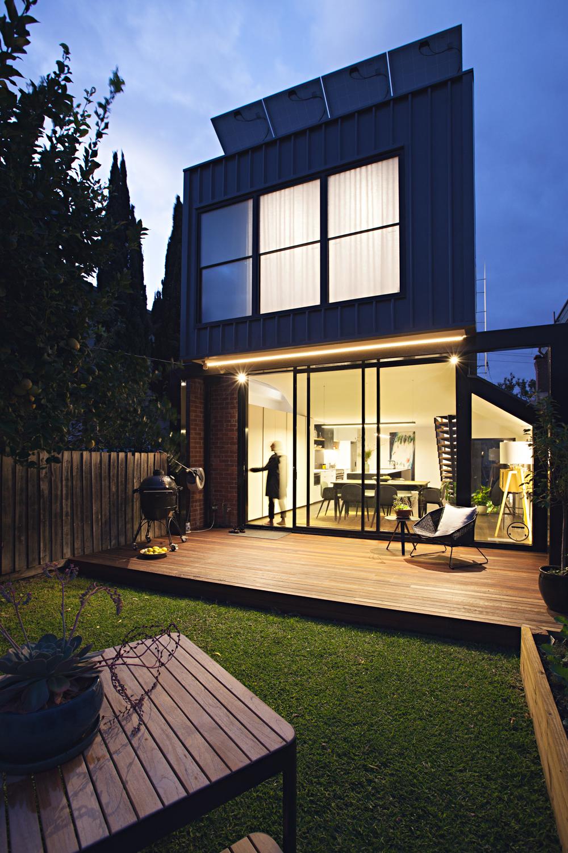 perched-house-rara-architect-the-design-emotive-15.jpg