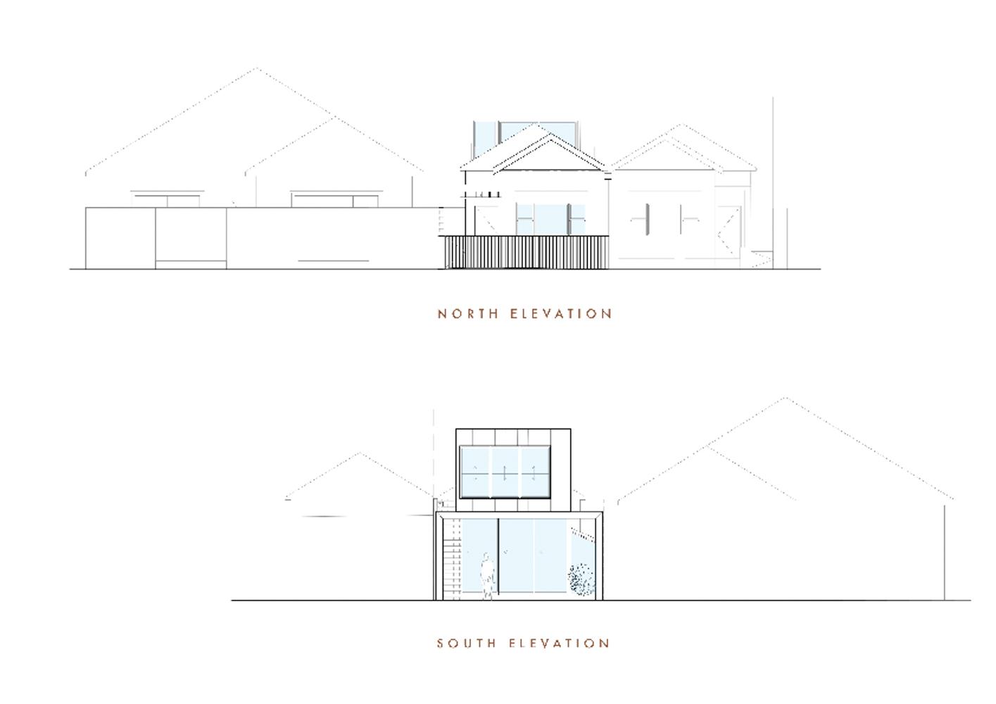perched-house-rara-architect-the-design-emotive-18.jpg
