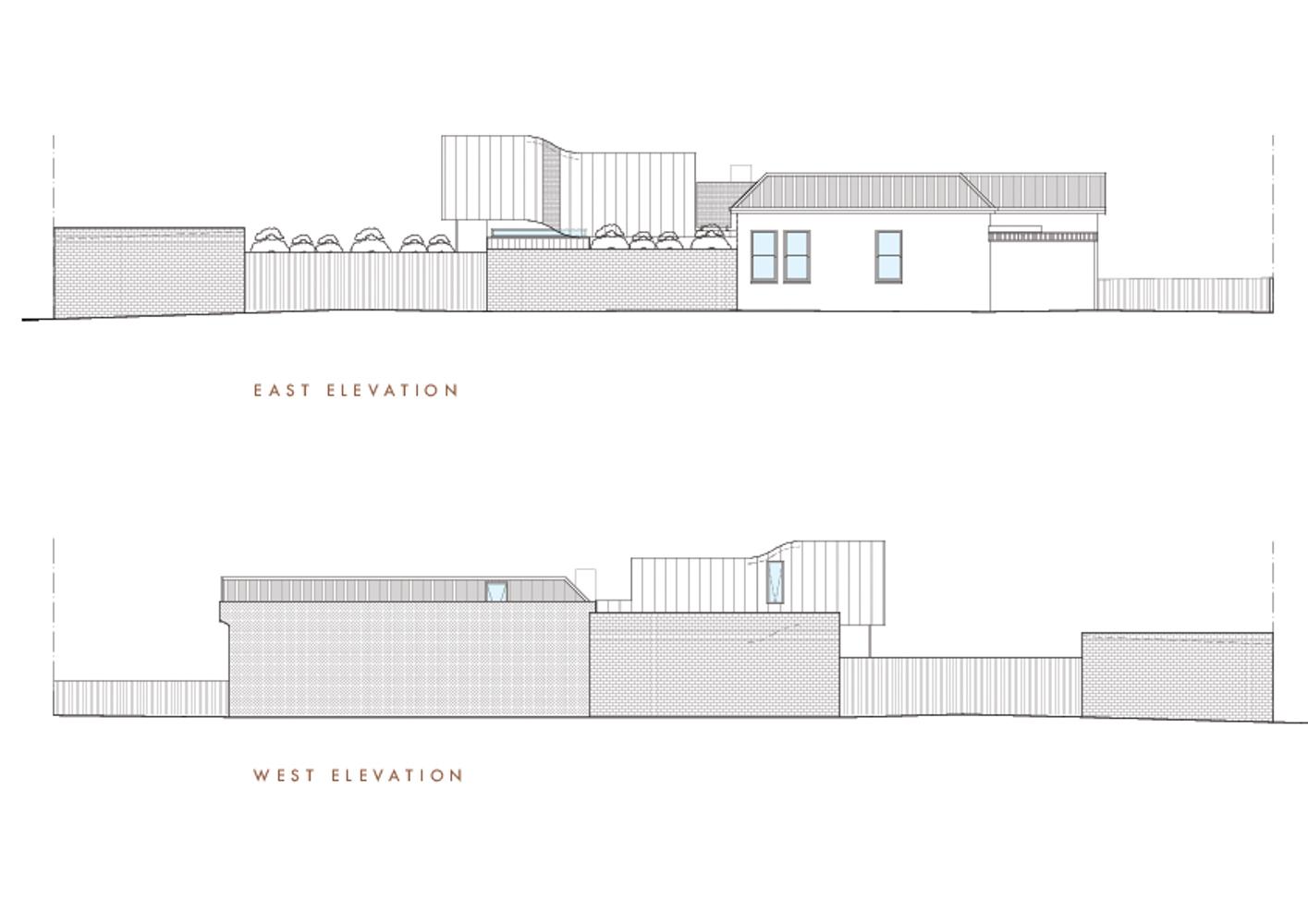 perched-house-rara-architect-the-design-emotive-19.jpg