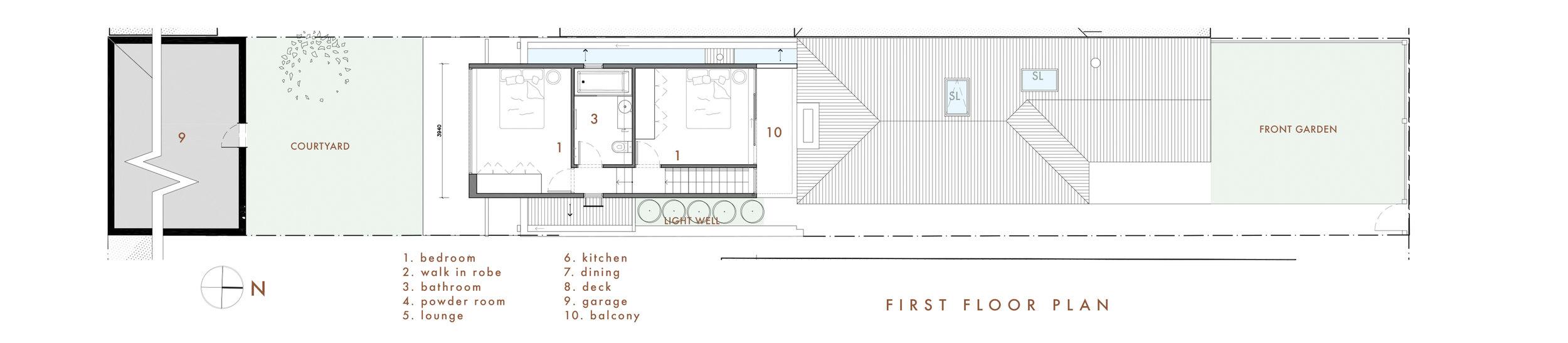 perched-house-rara-architect-the-design-emotive-17.jpg