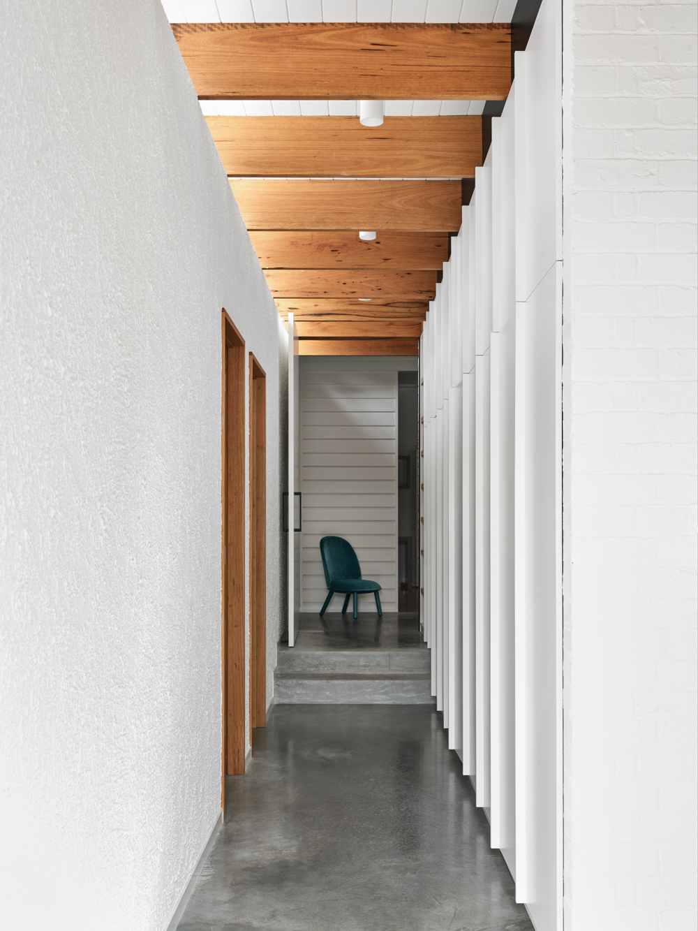 glen-iris-pleysier-perkins-architecture-the-design-emotive-02.jpg