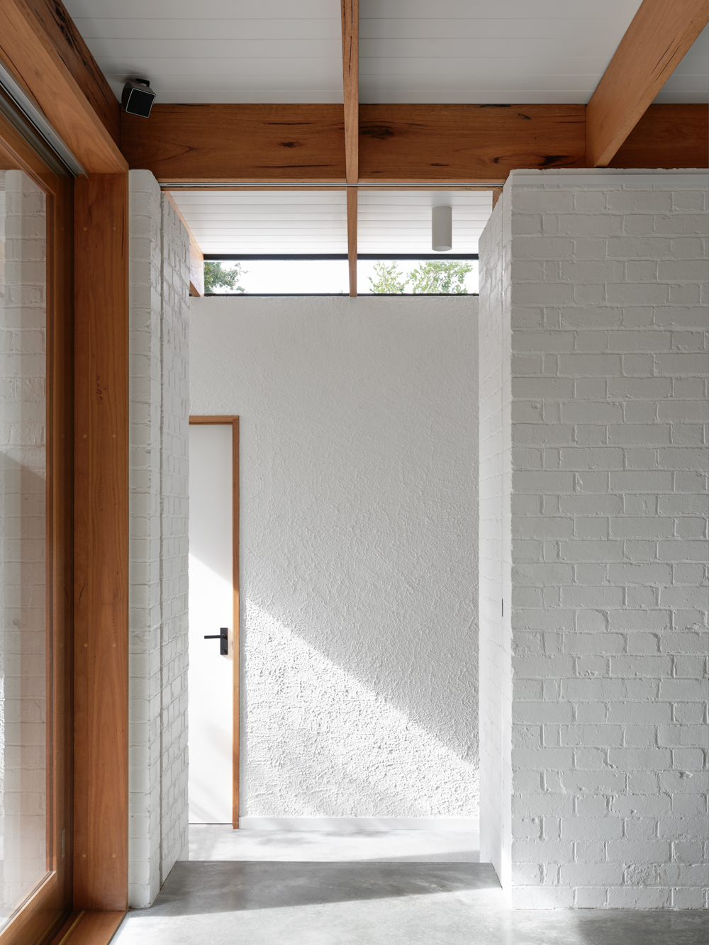 glen-iris-pleysier-perkins-architecture-the-design-emotive-01.jpg