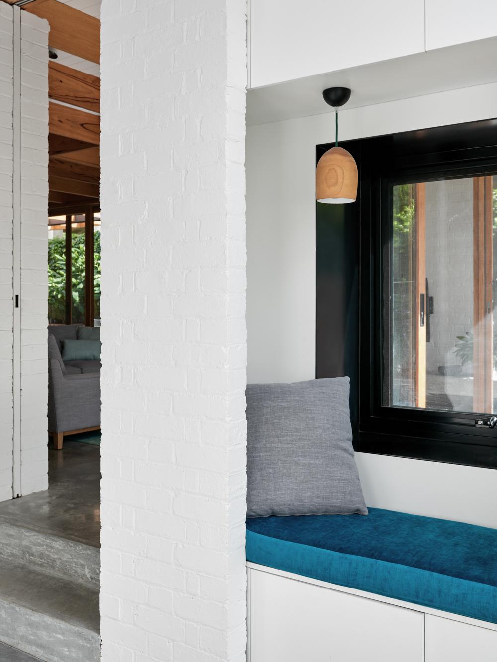 glen-iris-pleysier-perkins-architecture-the-design-emotive-03.jpg