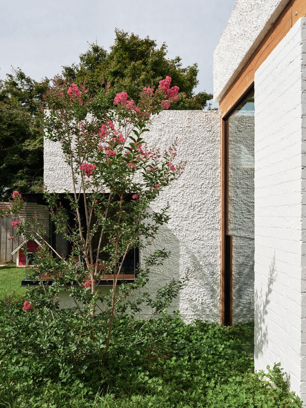 glen-iris-pleysier-perkins-architecture-the-design-emotive-04.jpg