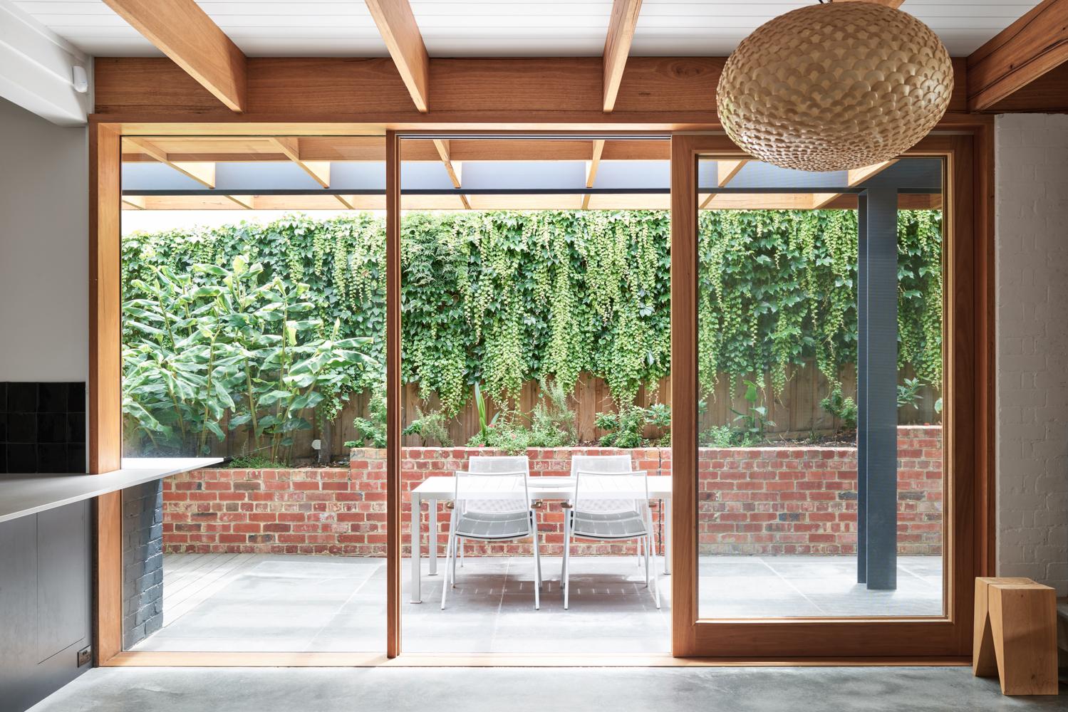 glen-iris-pleysier-perkins-architecture-the-design-emotive-07.jpg