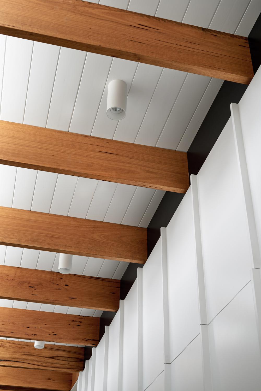 glen-iris-pleysier-perkins-architecture-the-design-emotive-08.jpg
