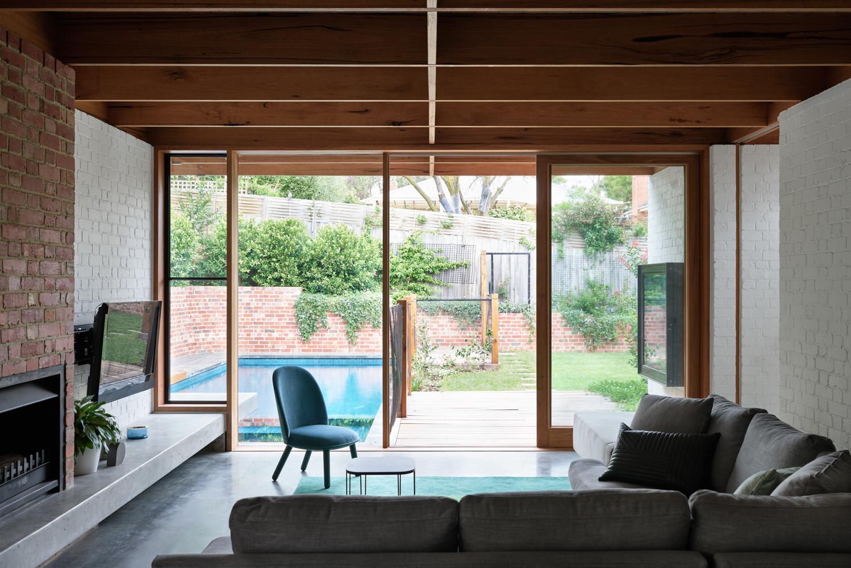 glen-iris-pleysier-perkins-architecture-the-design-emotive-09.jpg