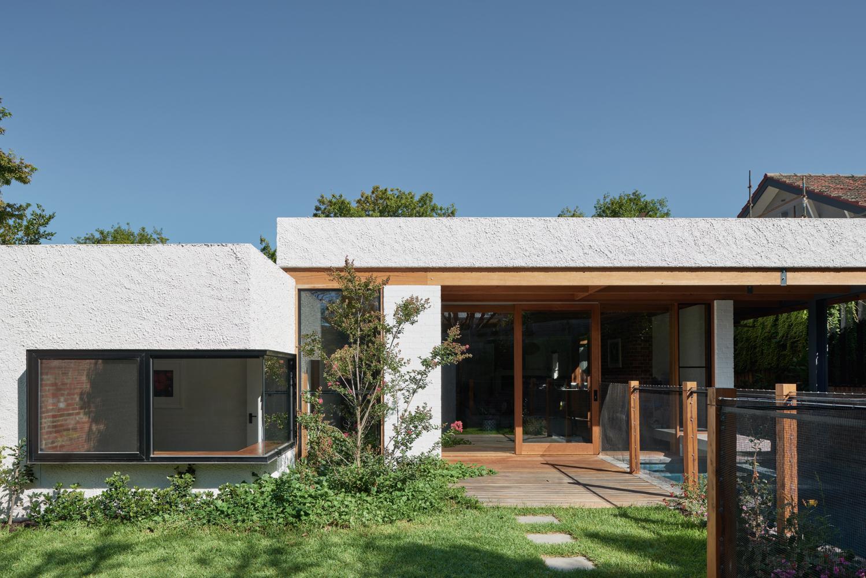 glen-iris-pleysier-perkins-architecture-the-design-emotive-11.jpg
