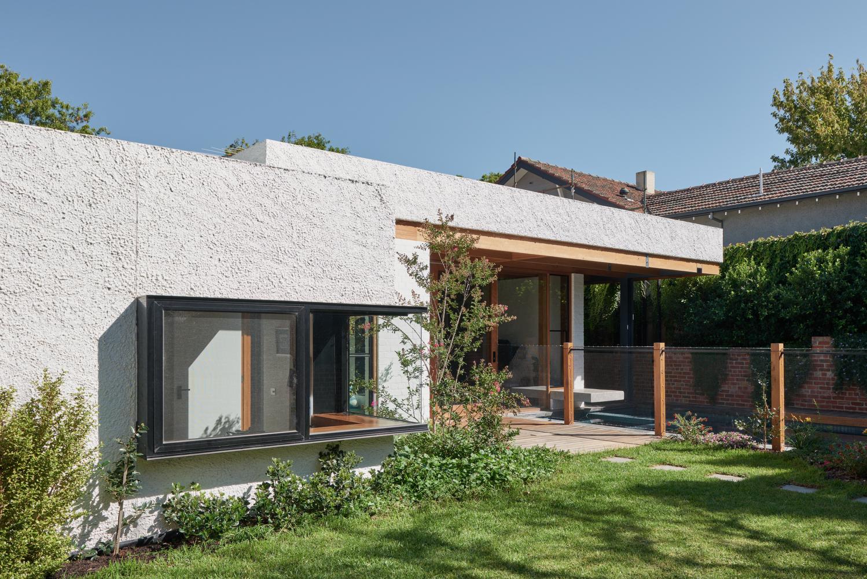 glen-iris-pleysier-perkins-architecture-the-design-emotive-12.jpg