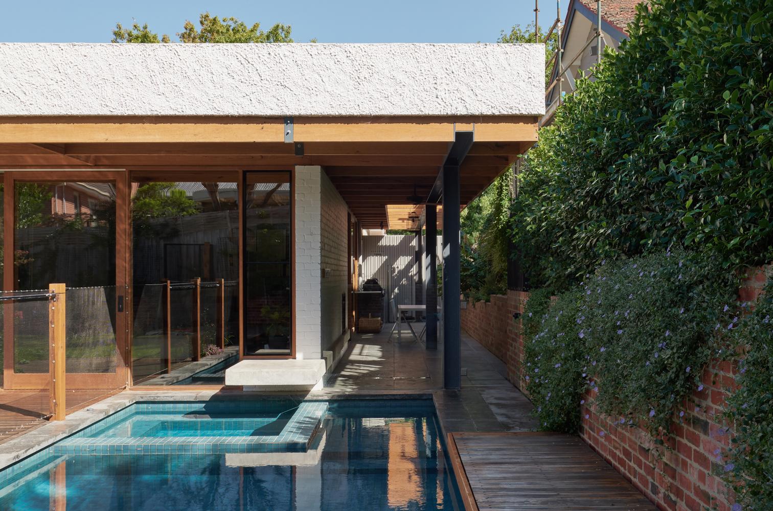 glen-iris-pleysier-perkins-architecture-the-design-emotive-14.jpg
