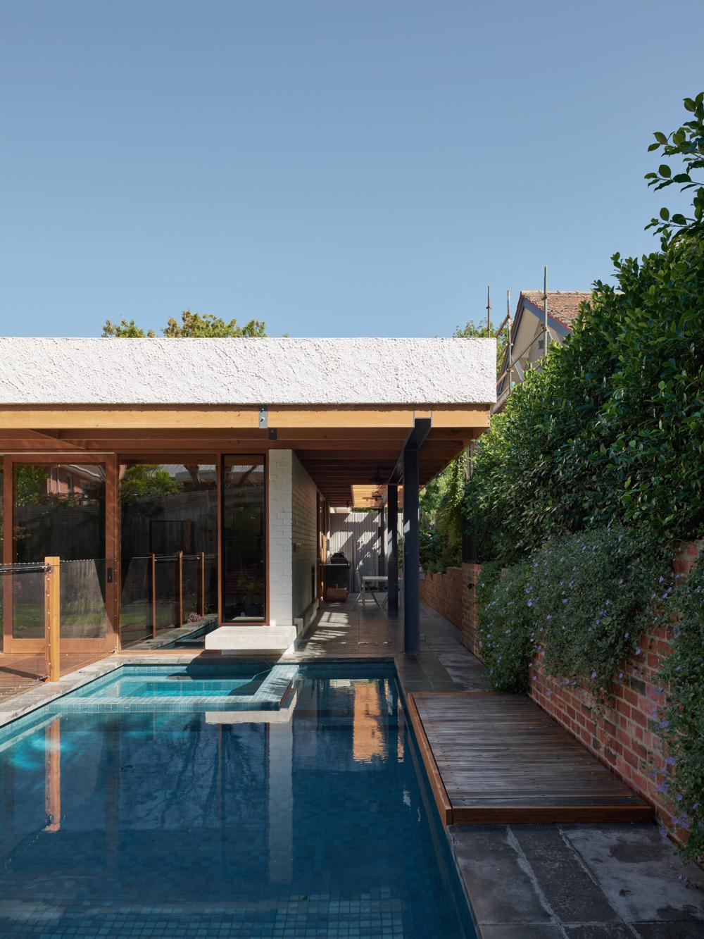 glen-iris-pleysier-perkins-architecture-the-design-emotive-15.jpg