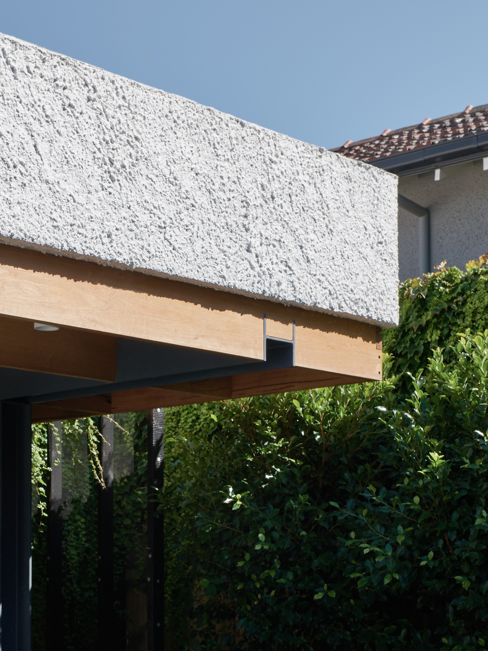 glen-iris-pleysier-perkins-architecture-the-design-emotive-16.jpg