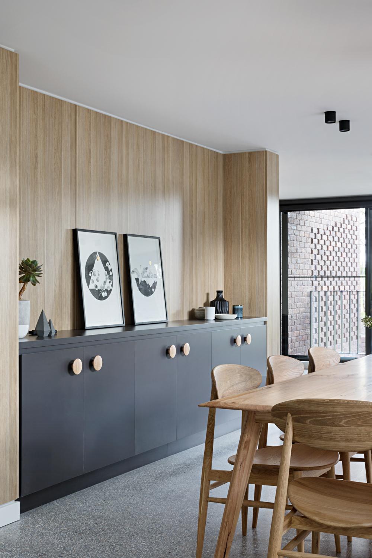 ruffey-lake-house-inbetween-architecture-the-design-emotive-03.jpg