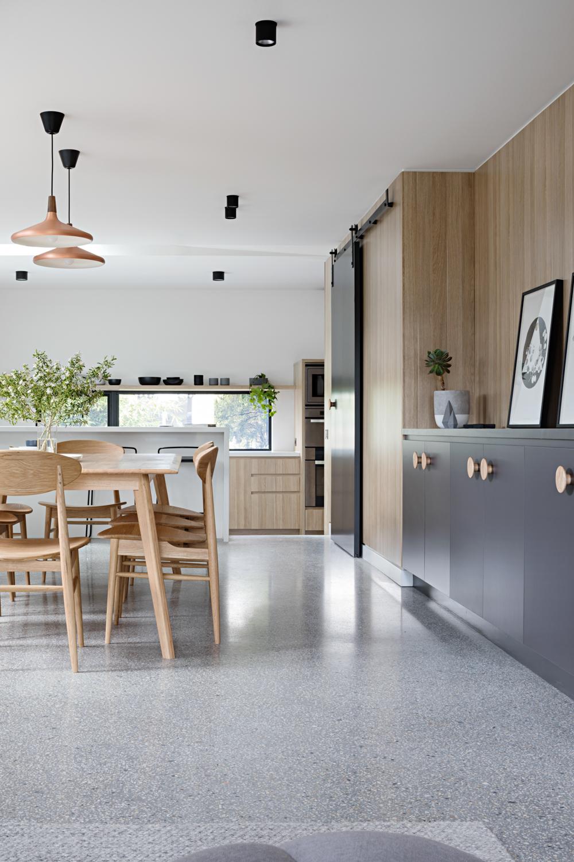 ruffey-lake-house-inbetween-architecture-the-design-emotive-05.jpg