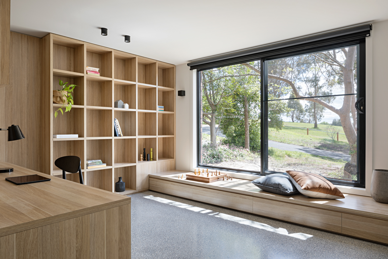 ruffey-lake-house-inbetween-architecture-the-design-emotive-09.jpg