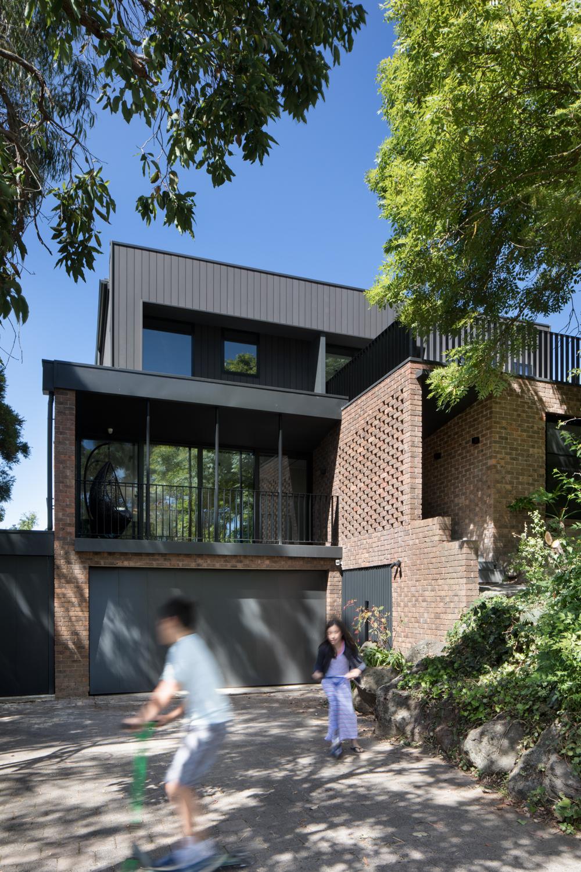 ruffey-lake-house-inbetween-architecture-the-design-emotive-28.jpg