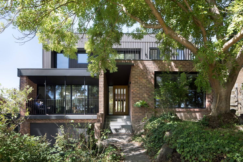 ruffey-lake-house-inbetween-architecture-the-design-emotive-29.jpg