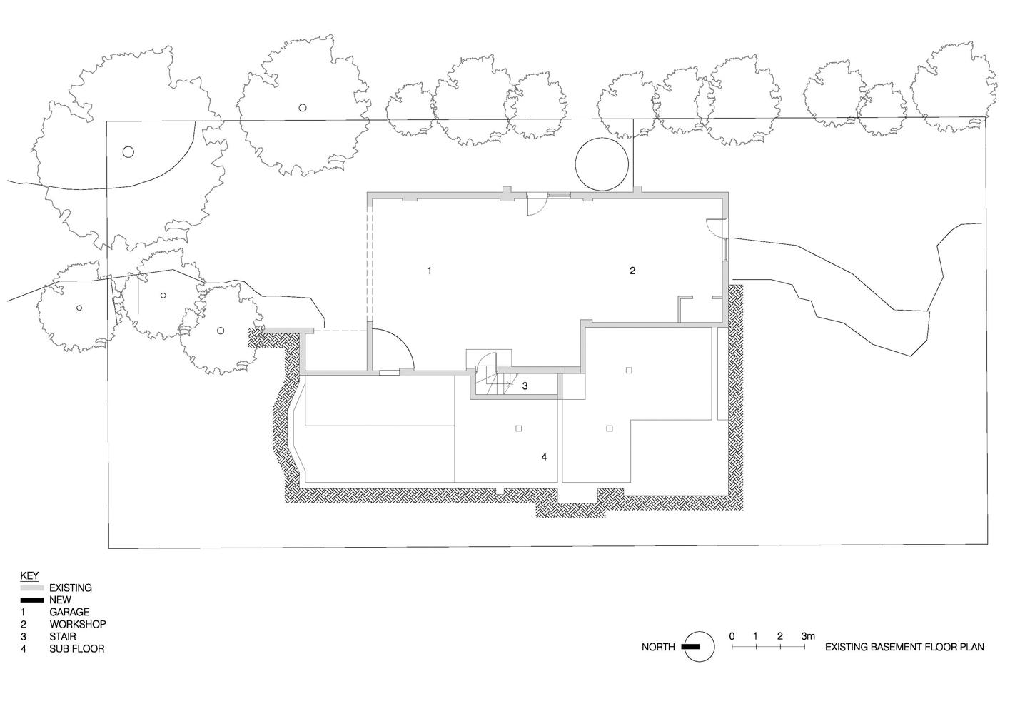 ruffey-lake-house-inbetween-architecture-the-design-emotive-34.jpg