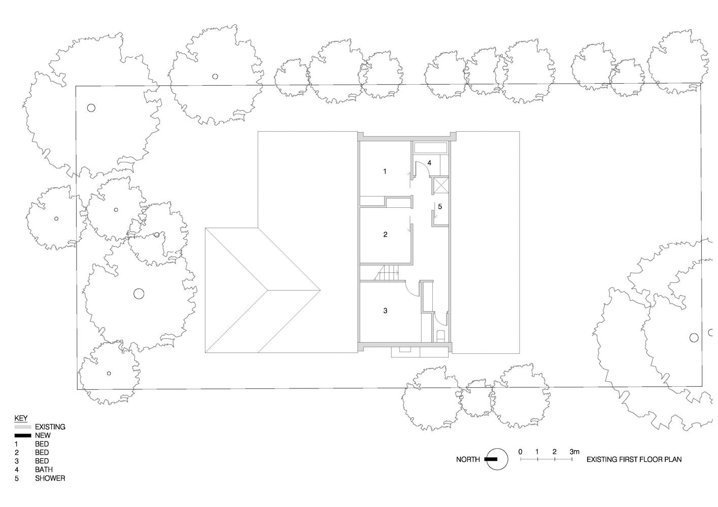 ruffey-lake-house-inbetween-architecture-the-design-emotive-35.jpg