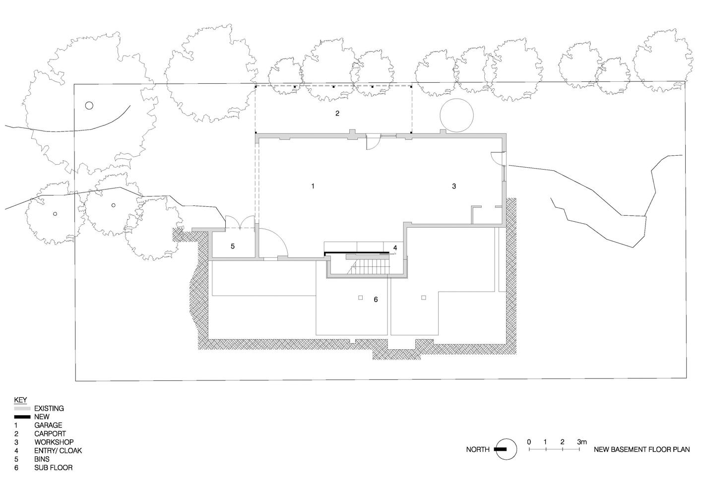 ruffey-lake-house-inbetween-architecture-the-design-emotive-37.jpg