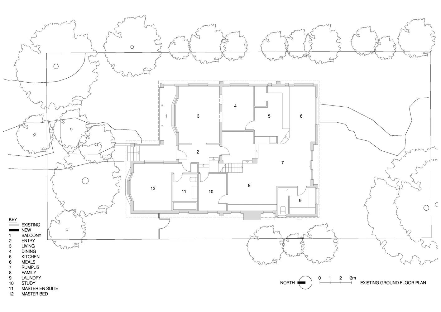 ruffey-lake-house-inbetween-architecture-the-design-emotive-36.jpg