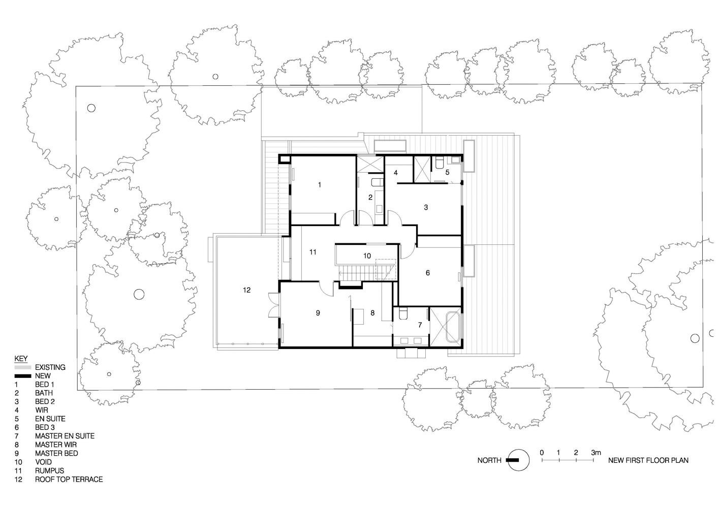 ruffey-lake-house-inbetween-architecture-the-design-emotive-38.jpg